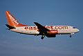 266by - EasyJet Boeing 737-73V; G-EZJT@ZRH;07.11.2003 (5066584502).jpg