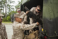 26 MEU and MASS-1 participate in live fire exercise 150827-M-WP334-147.jpg