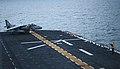 26th MEU-USS Bataan Group Sail Exercise 121215-M-SO289-016.jpg