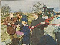 28.12.1995 Jürgen Kafka Streckenfreigabe.jpg