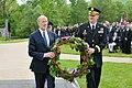 28 ID honors fallen at Boalsburg 170521-A-ZI573-898.jpg