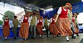 29.7.16 Prague Folklore Days 185 (28042700413).jpg