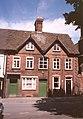 29 and 31 Abbey Foregate, Shrewsbury - geograph.org.uk - 116707.jpg