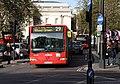 29 in Trafalgar Square - geograph.org.uk - 2169194.jpg