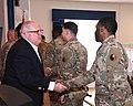 29th Combat Aviation Brigade Welcome Home Ceremony (41455514202).jpg