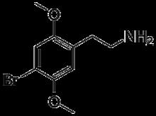2C-B-Chemdraw.png