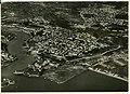 2Fi02323 Photographie aérienne de Brest.jpg