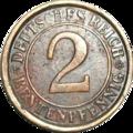2 Rentenpfennige 1924 VS.png