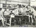2 Squadron RAAF aircrew Hughes NT Apr 1943 AWM NWA0246.jpg