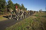 2nd LAAD Hikes Cherry Point 151215-M-WP334-085.jpg