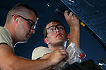 2nd Maintenance Group Load Crew of the Quarter 150710-F-PQ438-275.jpg