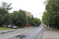 2nd Tulsky Lane.jpg