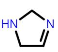 3-Imidazoline.png
