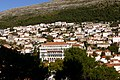 30.12.16 Dubrovnik Lovrijenac Gradac Park 12 (31943152386).jpg