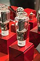 300B triode with E.A.T. branding at HighEnd-2009 (3557093676).jpg