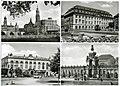 30155-Dresden-1978-Zwinger, Gewandhaus, Johanneum, Hofkirche-Brück & Sohn Kunstverlag.jpg