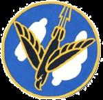 309th Bombardment Squadron - Emblem.png