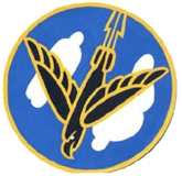 309th Bombardment Squadron - Emblem.png