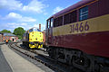31466 & 37521 - Didcot Railway Centre (8864352070).jpg
