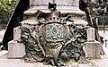 31 - Toulouse - Les armes de la ville de Toulouse – Théophile Barrau.jpg