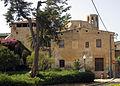 31 Pedralbes, des del c. Bisbe Català.jpg