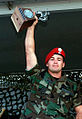 320th STS takes first place at Air Mobility Rodeo 2000.jpg