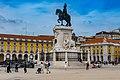 33829-Lisbon (35869395700).jpg