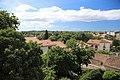 34290 Servian, France - panoramio (8).jpg