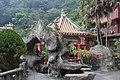 353, Taiwan, 苗栗縣南庄鄉獅山村 - panoramio (30).jpg