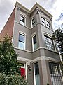 35th Street NW, Georgetown, Washington, DC (46555820292).jpg