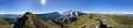 360° Panorama Geißspitze 2334m Rätikon 1.jpg