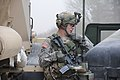 370th Engineer Company Situational Training Exercise 121114-A-GM460-004.jpg
