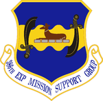 386 Expeditionary Mission Support Gp emblem.png