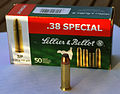 38 special SP - S&B including box.jpg