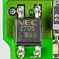 3COM NoteWorthy 3CXM056-BNW - board - NEC 2705-6350.jpg