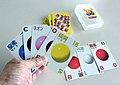 3D mole Q cards.jpg