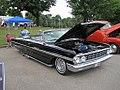 3rd Annual Elvis Presley Car Show Memphis TN 004.jpg
