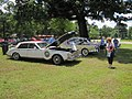 3rd Annual Elvis Presley Car Show Memphis TN 025.jpg