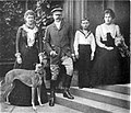 3rd Lord Chesham and family 1901.jpg