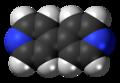 4,4'-Bipyridine-3D-spacefill.png