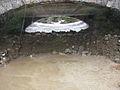 4-17-12-Logan-Creek-Bridge-5 (7091408661).jpg