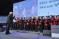40. ordentlicher Bundesparteitag 2008 in Linz (2756605756).jpg