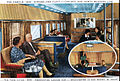 400 Observation Lounge car circa 1940s.JPG