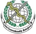400 logo.png