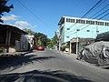 401Novaliches Quezon City Roads Landmarks Barangays 37.jpg