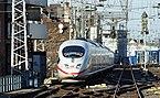 406 003-4 Köln Hauptbahnhof 2015-12-26-01.JPG