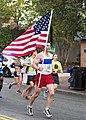41st Annual Marine Corps Marathon 2016 161030-M-QJ238-046.jpg