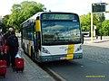 4253 DeLijn - Flickr - antoniovera1.jpg