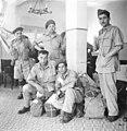 430 שבויי מלחמה שבים הביתה-ZKlugerPhotos-00132qg-907170685139194.jpg