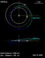 433 Eros-Orbit.PNG